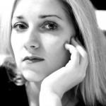 Мск, 3/06/2011. София Гвирц (меццо-сопрано), Юлия Кузнецова (клавесин). Only Purcell