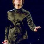 21/04/2012, Малый зал Московской консерватории. Яков Кацнельсон (фортепиано)