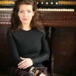 Мск, 26/03/2011. Концерт Полины Осетинской (фортепиано)
