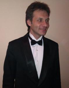 Илья Соколов (альт)
