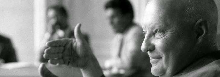 Пауль Хиндемит