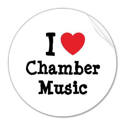 (c) Chambermusic.ru